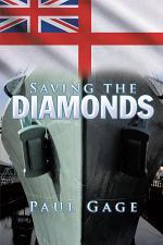 Saving the Diamonds
