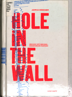 Hole in the Wall PDF