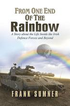 From One End of the Rainbow PDF