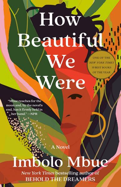 Download How Beautiful We Were Book