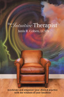 The Intuitive Therapist