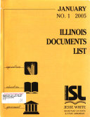Illinois Documents List