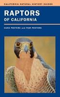 Raptors of California PDF