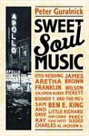 Sweet Soul Music PDF