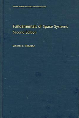 Fundamentals of Space Systems PDF