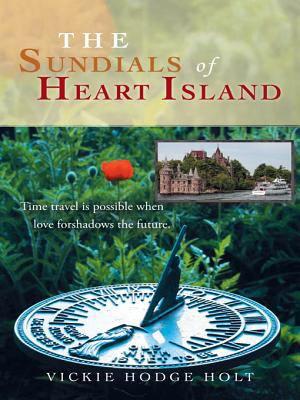 The Sundials of Heart Island