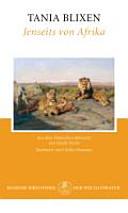 Jenseits von Afrika PDF