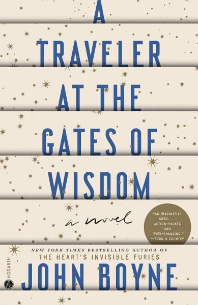 Download A Traveler at the Gates of Wisdom Book