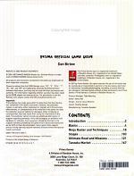 Naruto Ultimate Ninja 2 PDF