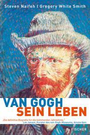Van Gogh PDF