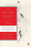 The Second Book of the Tao