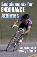 Supplements for Endurance Athletes PDF