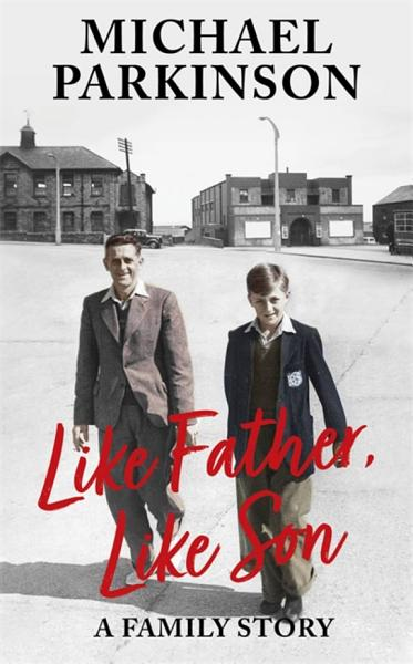 Download Like Father  Like Son Book