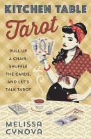 Kitchen Table Tarot PDF