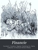 Financie PDF