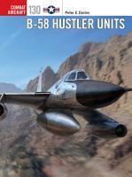 B 58 Hustler Units PDF