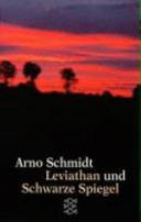 Leviathan und Schwarze Spiegel PDF