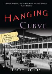 Hanging Curve
