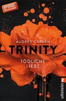 Trinity   T  dliche Liebe PDF