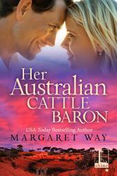 Her Australian Cattle Baron