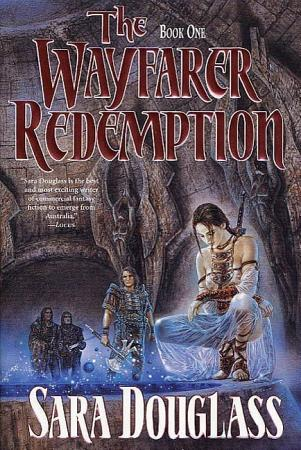 The Wayfarer Redemption PDF
