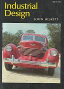 Industrial Design PDF