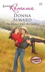 One Dance With The Cowboy Book PDF