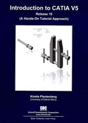 Introduction to CATIA V5 Release 19 PDF