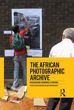 The African Photographic Archive