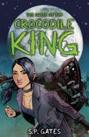 The Curse of the Crocodile King PDF