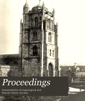 Proceedings: Volumes 49-51