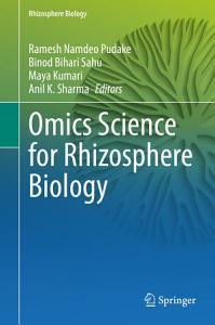 Omics Science for Rhizosphere Biology PDF