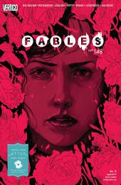 Fables (2002-) #148