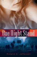 One Night Stand PDF