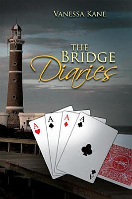 The Bridge Diaries PDF