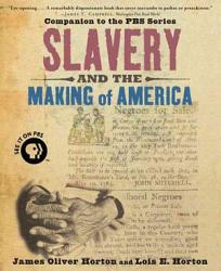 Slavery And The Making Of America Book PDF