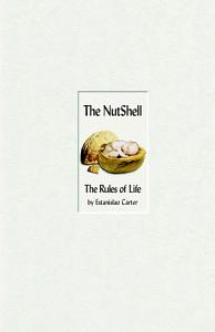 The NutShell   the Rules of Life PDF