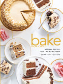 Download Bake from Scratch  Vol 5  Book