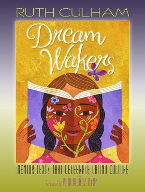 Dream Wakers PDF