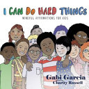 I Can Do Hard Things Book PDF