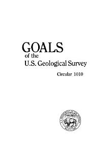 U S  Geological Survey Circular Book