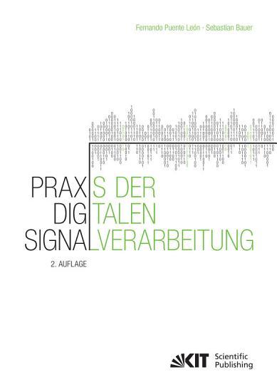 Praxis der Digitalen Signalverarbeitung  2    berarb  Aufl  PDF