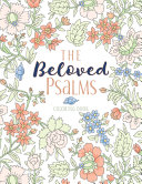 The Beloved Psalms (coloring Book)
