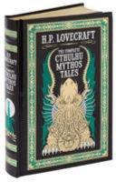 The Complete Cthulhu Mythos Tales PDF
