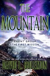 The Mountain: An Event Group Thriller
