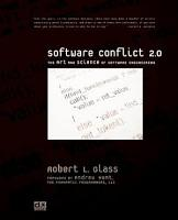 Software Conflict 2 0 PDF