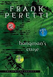 Hangman's Curse: Hangman's Curse