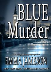 Blue Murder: Lord & Lady Hetheridge #2