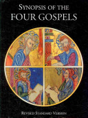 RSV English Synopsis of the Four Gospels