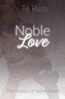 Noble Love